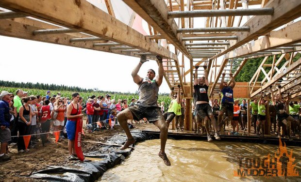 Tough-Mudder copy