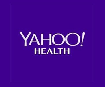 Michelle Dudash I Yahoo Health