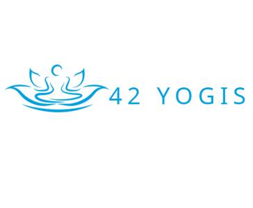 Kripalu I 42 Yogis.com
