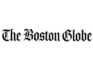 Tough Mudder I The Boston Globe