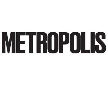 3form I Metropolis