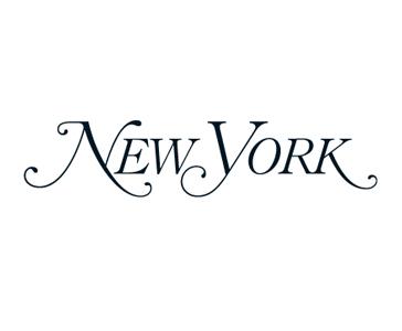 Celiebo I New York Magazine