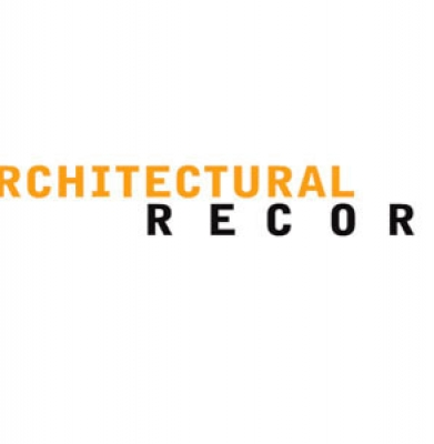 Hunter Douglas Contract I Architectural Record