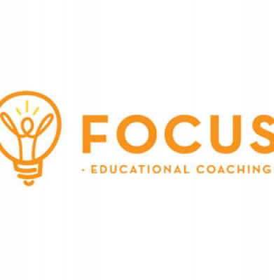 Focus Educational Coaching