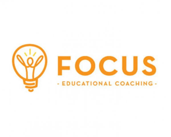 Focus Educational Coaching
