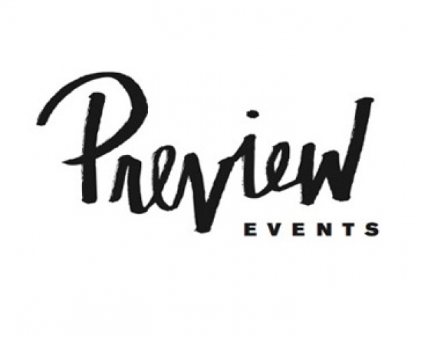 Preview Events