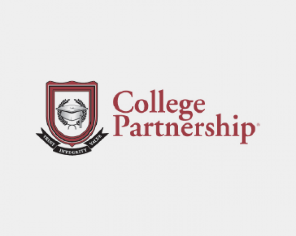 College Partnership