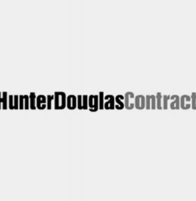 Hunter Douglas Contract