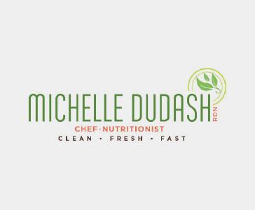 Michelle Dudash