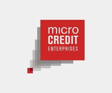 MicroCredit Enterprises
