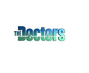 """Michelle Dudash I Nationally Syndicated Talk Show """"The Doctors"""""""