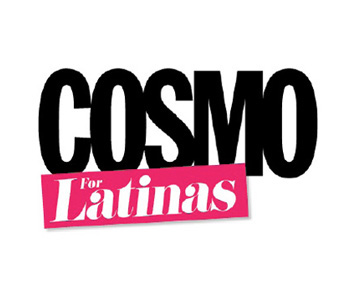 Lisa Ramos I Cosmopolitan for Latinas