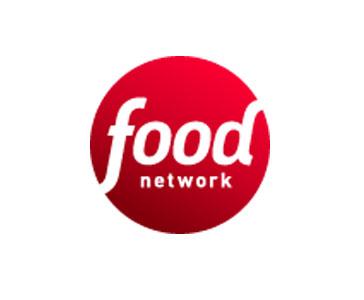 Michelle Dudash I Food Network I HealthyEats