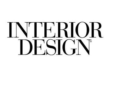 Hunter Douglas Hospitality I Interior Design