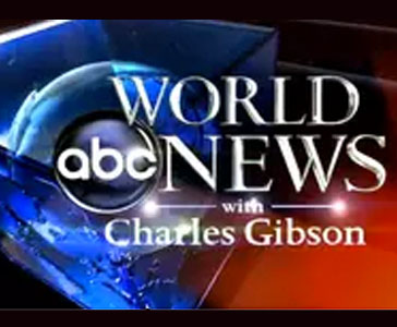 Motor Trend I ABC World News